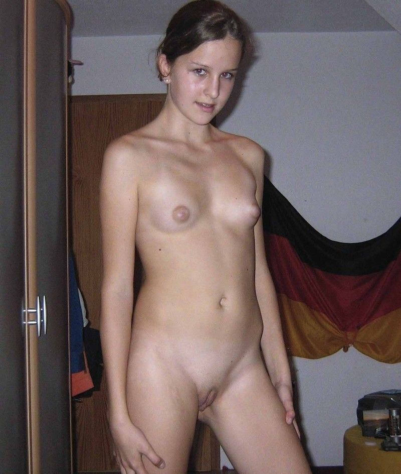 photo adolescente nue - pointworldcom